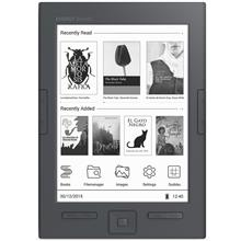Energy Sistem Energy Ereader Slim HD 8GB E-reader